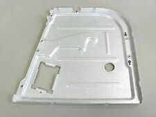 Ronco Showtime Rotisserie 4000 ~ Replacement Part~ Right Side Interior Panel New