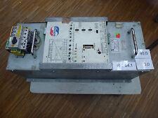 Güntner GDRT  12.5 U Frequenzumrichter, 15 Ampere