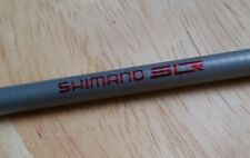NOS Vintage Retro Shimano SLR Brake Outer Cable / Stainless Inner Cables