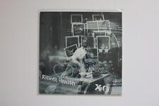 ELLIOTT SMITH ~ XO ~ RARE original Bong Load LP release