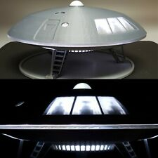 Jupiter 2 [from Lost in Space] - Large - includes battery-powered lights