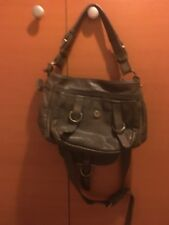 Womens Handbags Russell&Bromley