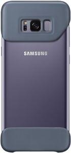 Samsung Schutz-/Design-Cover 2Piece Cover