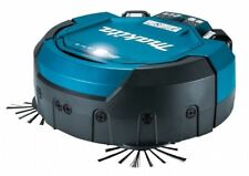 New Makita Robot Cleaner RC200DZ BODY ONLY No Battery & Charger