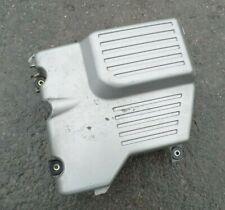 Honda CRV 2.0 Petrol B20Z1 Inlet / Intake Manifold Plenum Chamber