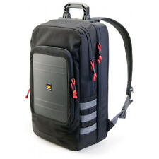 NEW Pelican Urban  U105 Backpack - in Black -  Laptop Bags & Cases -  Laptop