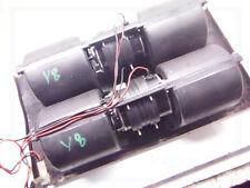 Ventilator Gebläse  Dreiha E-Motor 24V  Warranty Garantie
