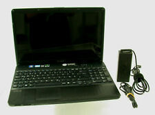 SONY VAIO PCG-71811M Notebook Laptop Win 7 Home Premium i3 CPU /20