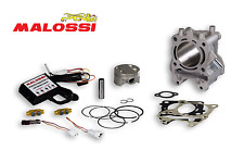 Cylindre boitier CDI MALOSSI HONDA Pcx 125 SH i ABS Mode NEUF 3117559