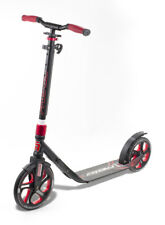 Frenzy - Recreational Scooter - Red - 250mm Push Scooter