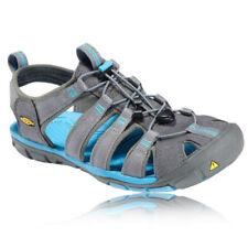 KEEN Sandale UNEEK 02 Ltd W Femmes outdoorsandale Pantoufles Bottes Chaussures Noir