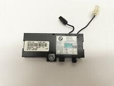 BMW 5er E39 523i  Antennenverstärker Steuergerät Antenne Amplifier 8364083  (88)