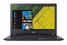 Acer A114p3ys NB 14' N4200 1 1ghz 4gb Hdd64gb