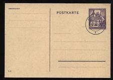 Polen 1941 GG Cp 8 II  Gefälligkeitsstempel-Krakau-f 24.02.1942