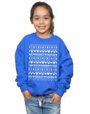Felpe con cappuccio blu marca Disney per bambine dai 2 ai 16 anni