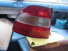 94-95 Honda Accord Left tail light