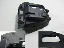 Scheinwerfer-Verkleidung Abdeckung Lampe KTM 690 Duke ABS, A3, 12-15