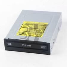 1PC USED SW-9576-C FOR Panasonic DVD-RAM Cartridge DVD Burner