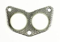 Exhaust Manifold Flange Gasket Subaru Liberty (BF,BF5)2000 T Super(1992-1994)