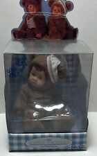 """Enesco """"Life Itself Is the Most Wonderful Fairytale"""" Anne Geddes collection"""