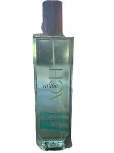 Bath & Body Works At The Beach Fine Fragrance Mist