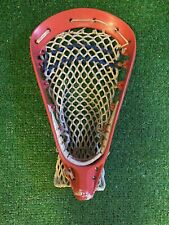 Vintage Brine Superlight II Lacrosse Head