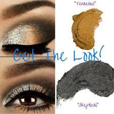 $pecial: Younique Splurge Cream Eye Shadow SKEPTICAL Get That Smokey Eye Look