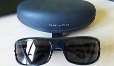 OCCHIALI DA SOLE OXYDO BY SAFILO MOD. FORX 3