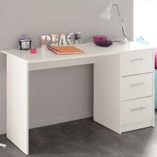 Parisot Infinity 1 Schreibtisch - Computertisch In der Farbe WEISS