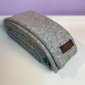 Knitting Soft & Wrap Cashmere Scarf Shawl Wrap Ideal For Gift
