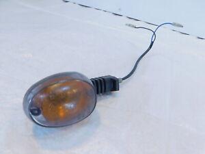 Buell XB XB9 XB12 Lightning Ulysses & Blast Rear Left Turn Signal Indicator