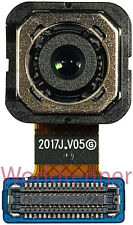 Cámara Principal Flex Trasera Main Camera Back Rear Samsung Galaxy J3 2017