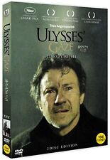 Ulysses' Gaze -Region 2 Compatible DVD (UK seller!!!) Harvey Keitel NEW