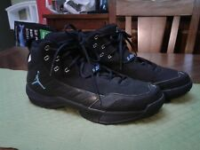 Jordan Showm promo sample PE Eddie Jones sz 13 nike player exclusive RARE  NDS aa4b4189e