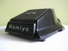 Mamiya M645 Standard Prism