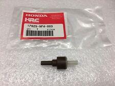 HONDA RS125/HONDA RS250/Moto 3 NSF250R Réservoir de carburant 1 Way Reniflard Valve