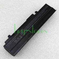 6Cell Battery A32-1015 for ASUS Eee PC 1015 1015PEM 1016 1215 1215N