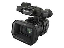 7404-27k Panasonic Hc-x1000 4K camcorder Schwarz