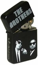Collectable Film & TV-Themed Lighters