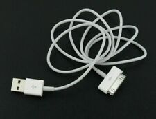 New USB Charger Data Cable for Apple iPod Nano 1st 2nd 3rd 4th 5th 6th Gen