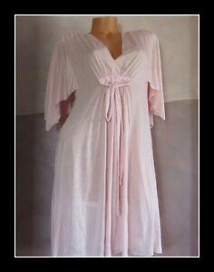 Victoria Secret!! Beautiful PINK Beach Swim Cover up Size:SMALL