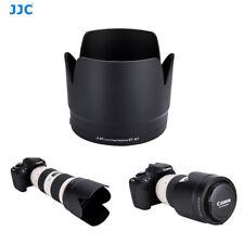 JJC Réversible Lentille Capuche fr Canon EF 70-200 mm f/2.8L IS III II USM Lentille comme ET-87