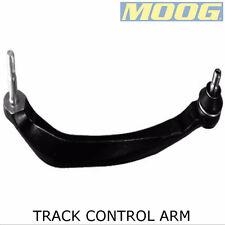 MOOG Bras Contrôle, Essieu Avant Gauche NI-TC-5205 - qualité fabricant