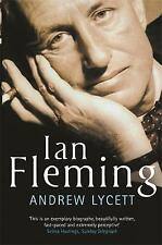 Ian Fleming Books 1950-1999 Publication Year