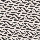 American Crafts 341353 Epic Whale Paper, Multi