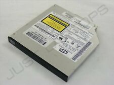 HP Compaq 1977067N-59 1977067R-59 Laptop CD-ROM DVD-ROM Optical Media Disk Drive