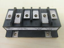 EVL32-060 - IGBT  - Semiconductor - Electronic Component