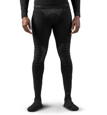 HARLEY-DAVIDSON® FXRG® BASE LAYER PANTS 98265-19VM LARGE