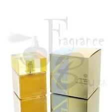Zen by Shiseido W 100ml Boxed