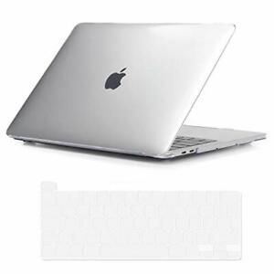 ProCase Hülle für MacBook Pro13 Zoll 2020 Abdeckung A2289/A2251/A2338 Case Cover
